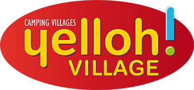 Yelloh! Village Pomport Beach